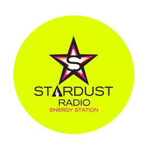 Radio Stardust Radio Energy Station