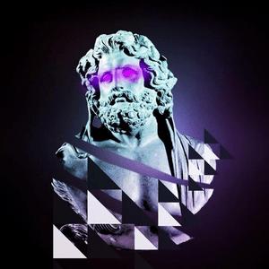 Radio vaporwave