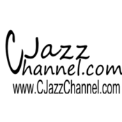 Radio CJazzChannel.com