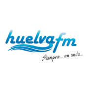 Radio HuelvaFM