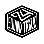 Radio Today's by Soundtrack24.com