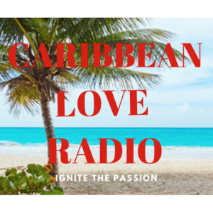 Radio Caribbean Love Radio
