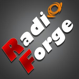 Radio Radio Forge