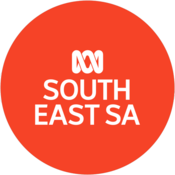 Radio ABC South East SA