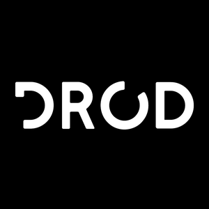 Radio drod