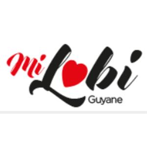 Radio Radio Mi Lobi