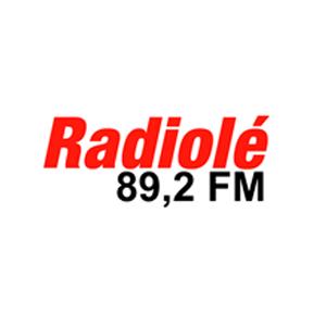Radio Radiolé Costa de la Luz