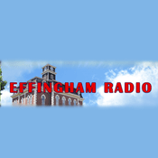 Radio WCRC - Effingham Radio 95.7 FM