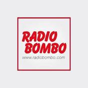 Radio Radio Bombo