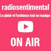 Radio radiosentimental