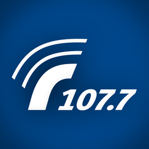 Radio Auvergne - Vallée du Rhône   107.7 Radio VINCI Autoroutes   Lyon - Valence - Marseille
