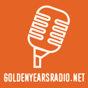 Radio Golden Years Radio