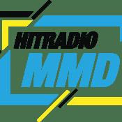 Radio HITRADIO MMD