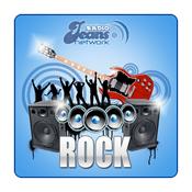 Radio Radio Jeans - Rock