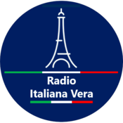 Radio Radio Italiana Vera