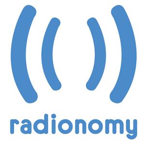 Radio Radio Floyd