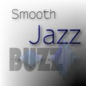 Radio smoothjazzbuzz