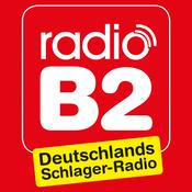 Podcast Chefsache! Macher im Gespräch