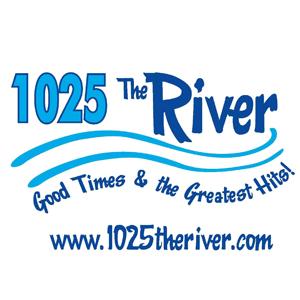 Radio KACY - The River 102.5 FM