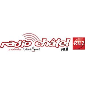 Radio Radio Châtel RTL2
