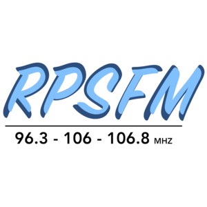 Radio RPSFM