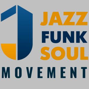 Radio The Jazz Funk Soul Movement