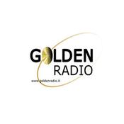Radio Golden Hit Radio