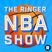 Podcast The Ringer NBA Show