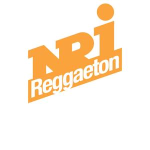 Radio NRJ REGGAETON