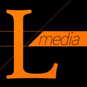 Podcast Podcasts de Letras Libres