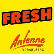 Radio ANTENNE VORARLBERG Fresh
