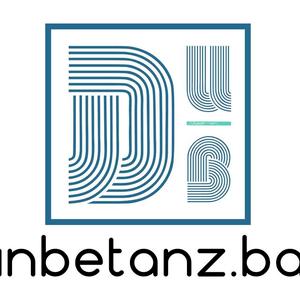 Radio Unbetanzbar