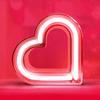 Heart Plymouth