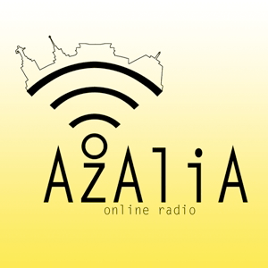 Radio Radio Azalia