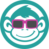 Podcast Monkey7 - Kleinkunst Live
