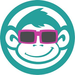 Podcast Monkey7 - Kleinkunst Live