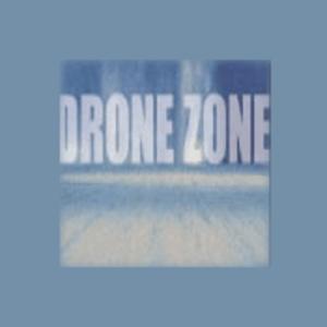 Radio Drone Zone