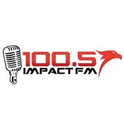Radio Impact 100.5 FM