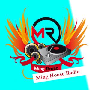 Radio Ming House Radio