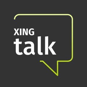 Podcast XING Talk
