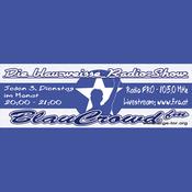Podcast BlauCrowd FM