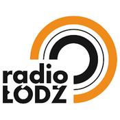 Radio Polskie Radio Łódź