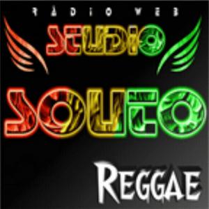 Radio Radio Studio Souto - Reggae
