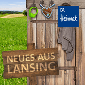 Podcast Neues aus Lansing