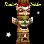 Radio Radio-TakkaTukka