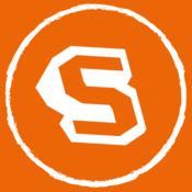Radio simnews