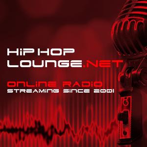 Radio The Hip Hop Lounge