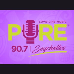 Radio PureFM Seychelles