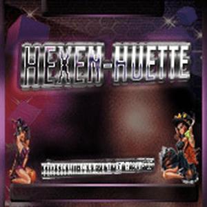 Radio Hexen Huette