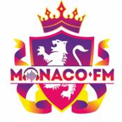Radio Monaco FM